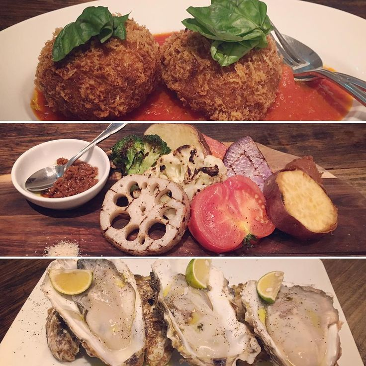 KITCHEN NAKAMURA Aoyama, Tokyo  キッチン ナカムラ 青山 東京    Follow us  facebookbit.ly/2hYao97  Pinterestbit.ly/1P9qWot  Current Instagrambit.ly/2gydwc6  Other Instagrambit.ly/2gtYkPx  #aoyama #tokyo #青山 #東京 #restaurant #餐厅#餐廳#레스토랑#ร้าอาหาร#restoran #nhàhàng #ristorante #restaurante   #ristoranteitaliano #restaurantfrançais   #restauranteespañol #yum #yummy #tasty #delicious #japanesefood #japanesefoods#japanesefoodlover #japanesefoodporn#japanfood #japanesfood #fre...