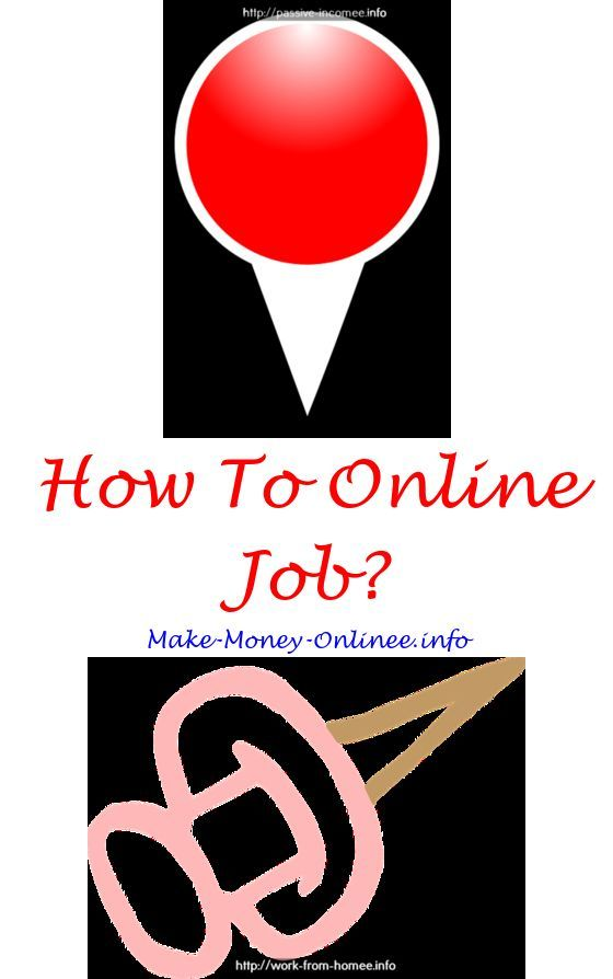 eve online making money with pvp make fast money gta 5 online pc how to make money online modeling clothes for stores quickest way to make money