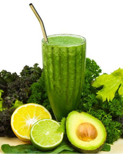 5 Juice Recipes for Immunity, Good Health, and Good Life
