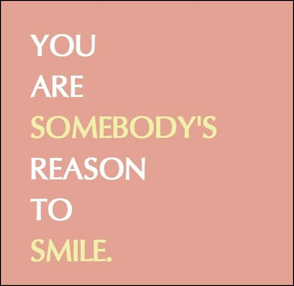 Delightful Smile Quotes That Will Make Your Day Beautiful