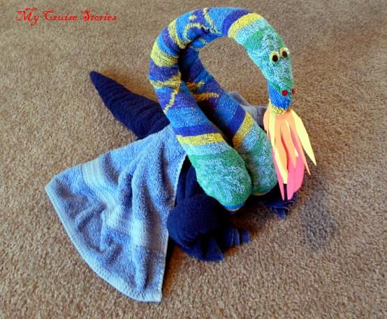 Towel Animals Instructions | dragon-for-page.jpg
