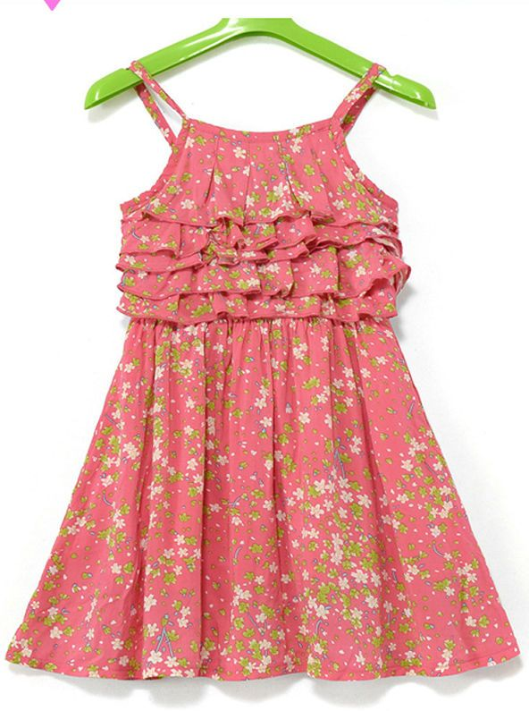 13 best vestidos para niñas de 10 años images on Pinterest | Girl ...