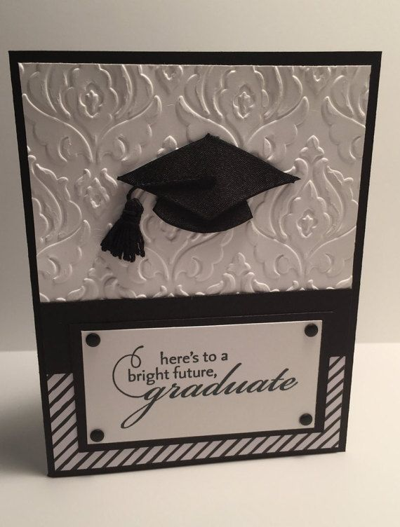 Etsy Graduation Invitation with adorable invitations example