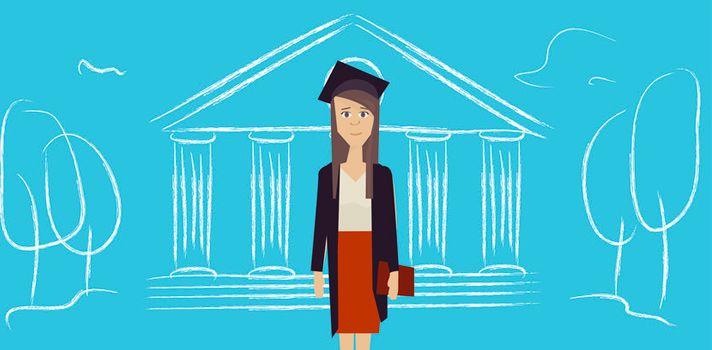 La Universidad ha comenzado para muchos, y con ella las obligaciones académicas y el estudio. Para ayudarte a destacarte, te acercamos 3 consejos comprobados por recientes investigaciones para estudiar mejor.