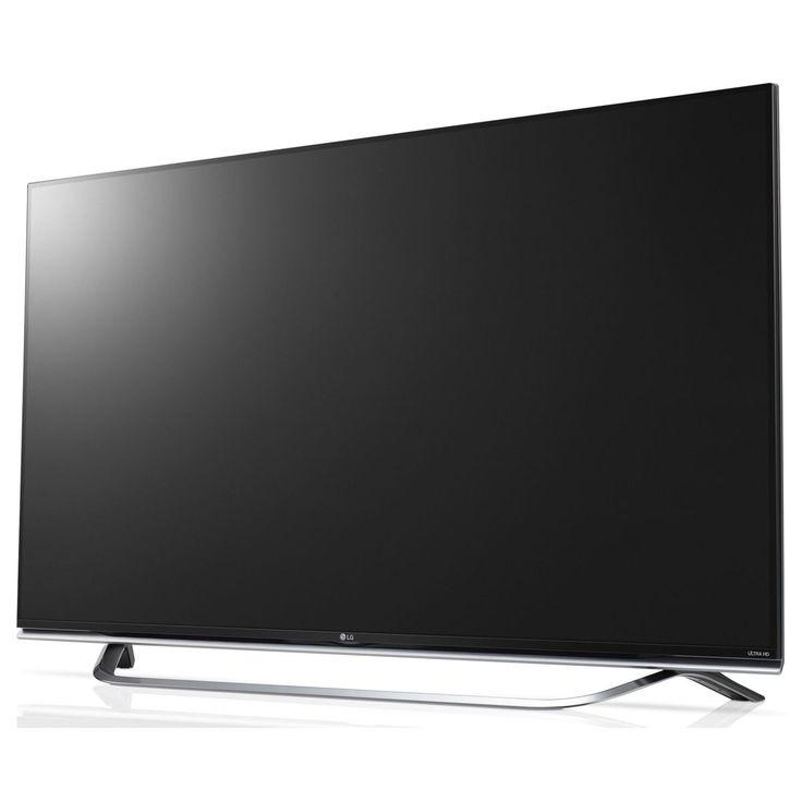 LG 60UF850V - Smart Tv-ul cu o diagonală de 151 cm . Eşti în situaţia de a-ţi mobila sufrageria sau locuinţa şi trebuie să alegi de la mobilă până la produsele electrocasnice şi TV şi nu şti... http://www.gadget-review.ro/lg-60uf850v/