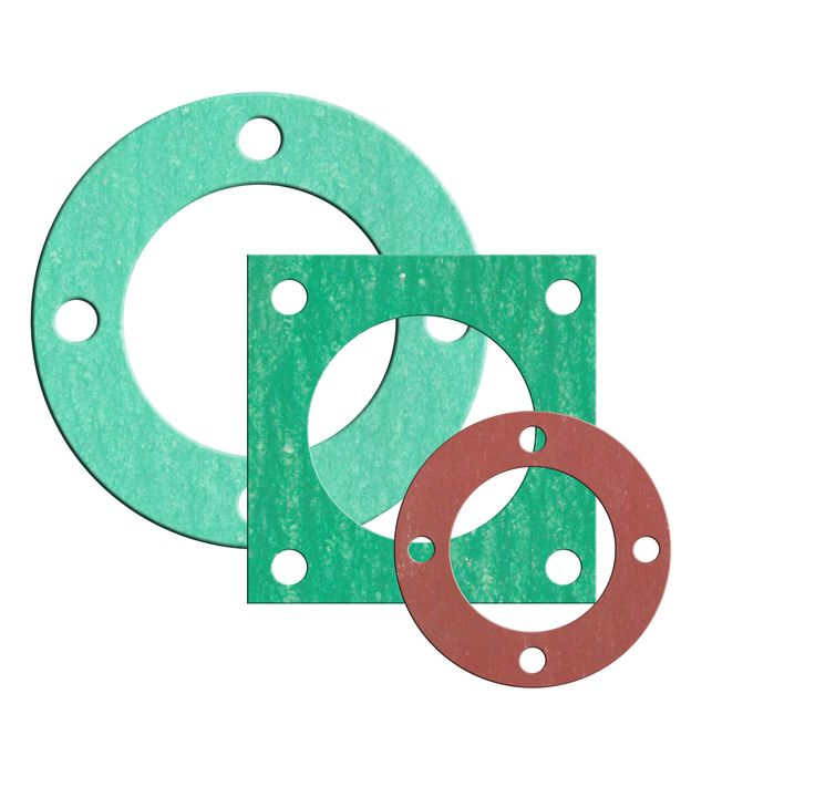 We are Licensed Suppliers and Exporters of Different Gaskets by Online Orders.Individuals can access us @ www.steelsparrow.com