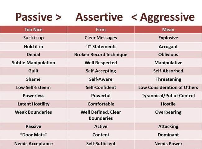 workplace vs messenger