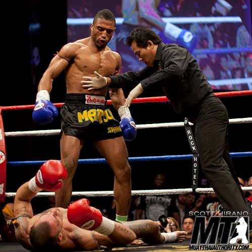 an analysis of the history of muay thai Muay thai is one of the most popular competitive contact sports in the world like most martial arts, it boasts a rich and colourful history this form of fighting evolved along side the cultural development of south east asia which influenced it throughout the years.