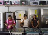 Venezuela seizes more stores ahead of local elections