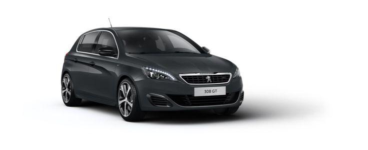 Configureer uw nieuwe Peugeot op maat. Kies het afwerkingsniveau, de motor, kleuren, bekledingen en opties.