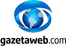 http://gazetaweb.globo.com/noticia.php?c=339882&e=17