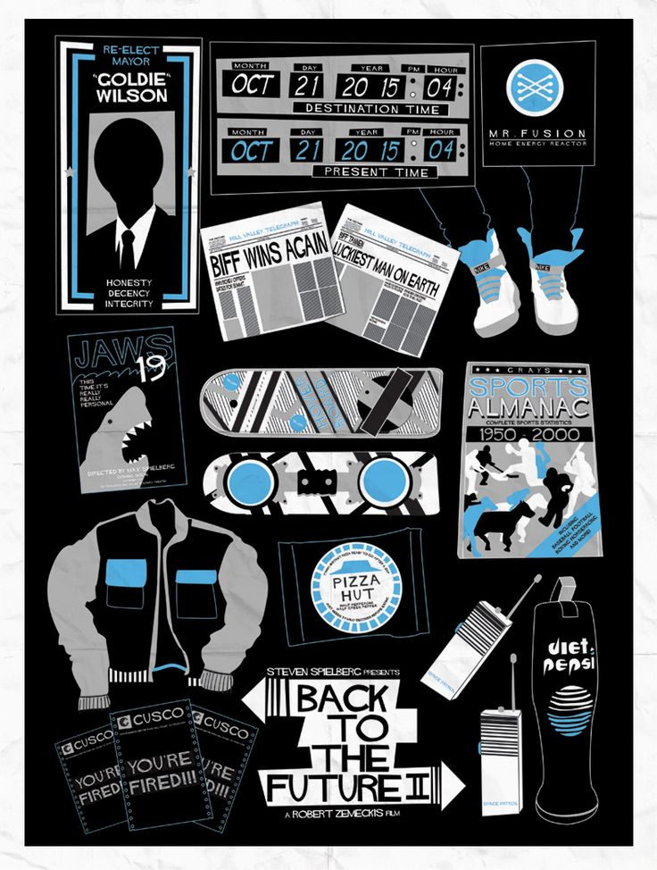 dave will design - graphic designer | illustrator | poster artist
