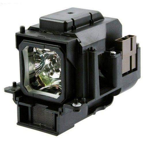 #OEM #2000iDVS03xxx #Smartboard #Projector #Lamp Replacement