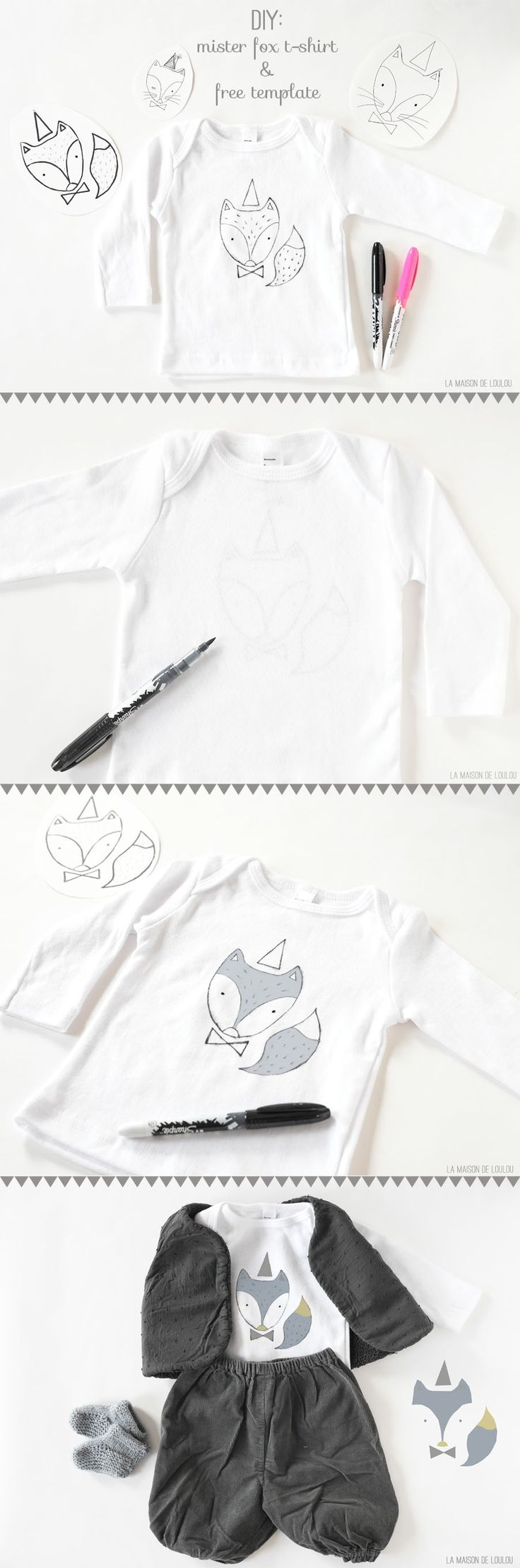 Design your own t-shirt glasgow