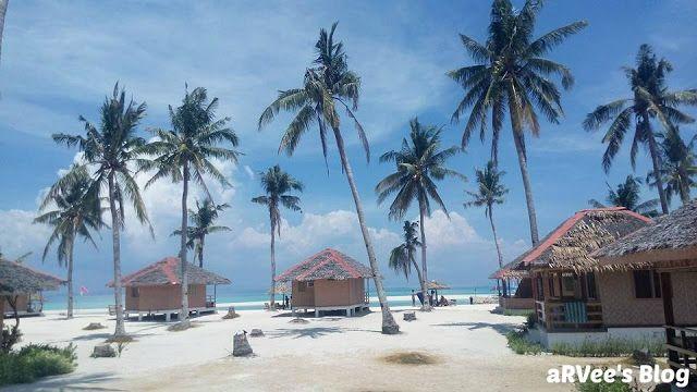 Santa Fe Beach Club Is Just One Of The Beach Resorts In Cebu Philippines And Bantayan Island Has Some Bantayan Island Cebu Bantayan Island Philippines Travel
