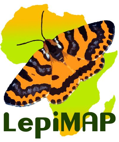 #LepiMAP is the Atlas of #African #Lepidoptera - you can find out more here http://lepimap.adu.org.za/ #butterflies #moths #Africa