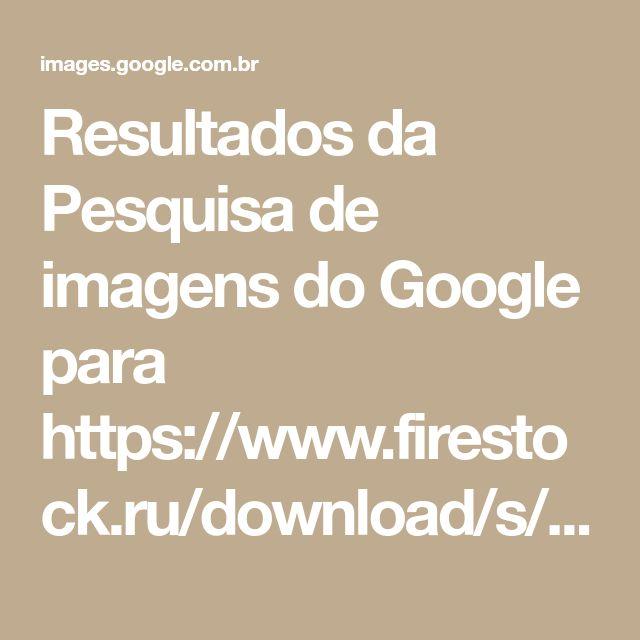 Resultados da Pesquisa de imagens do Google para https://www.firestock.ru/download/s/v80b4h5zq78dbpy/shutterstock_94805260.jpg