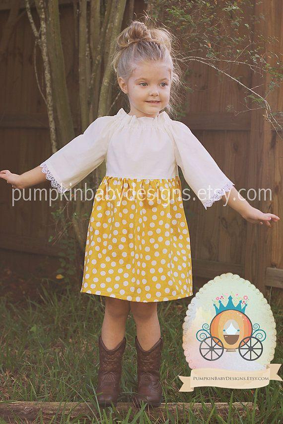 153 best Little girl fashion images on Pinterest