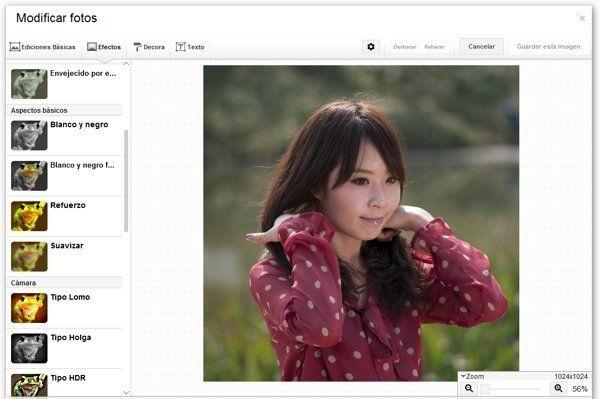 Tutorial: Descubre el 'Kit Creativo', el editor de fotos en línea de Google Plus http://www.onedigital.mx/ww3/2012/05/04/tutorial-descubre-el-kit-creativo-el-editor-de-fotos-en-linea-de-google-plus/