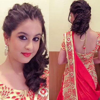tanisha sharma as ahankara - Google Search