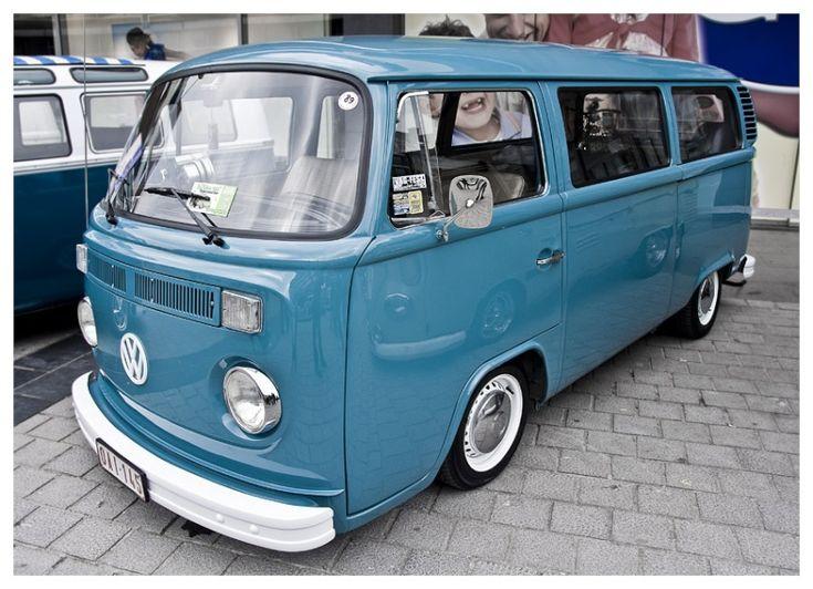939 best kombi volkswagen t2 combi vw bus images on. Black Bedroom Furniture Sets. Home Design Ideas