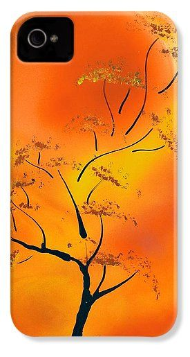 Printed with Fine Art spray painting image Hot Joy by Nandor Molnar (When you visit the Shop, change the orientation, background color and image size as you wish)