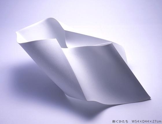 Shigekazu Nagae #ceramic