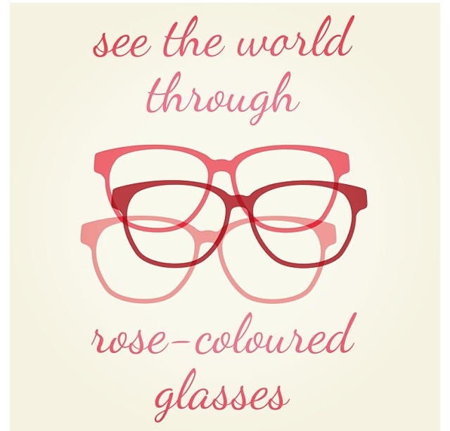353 Best Vision Quotes Images On Pinterest