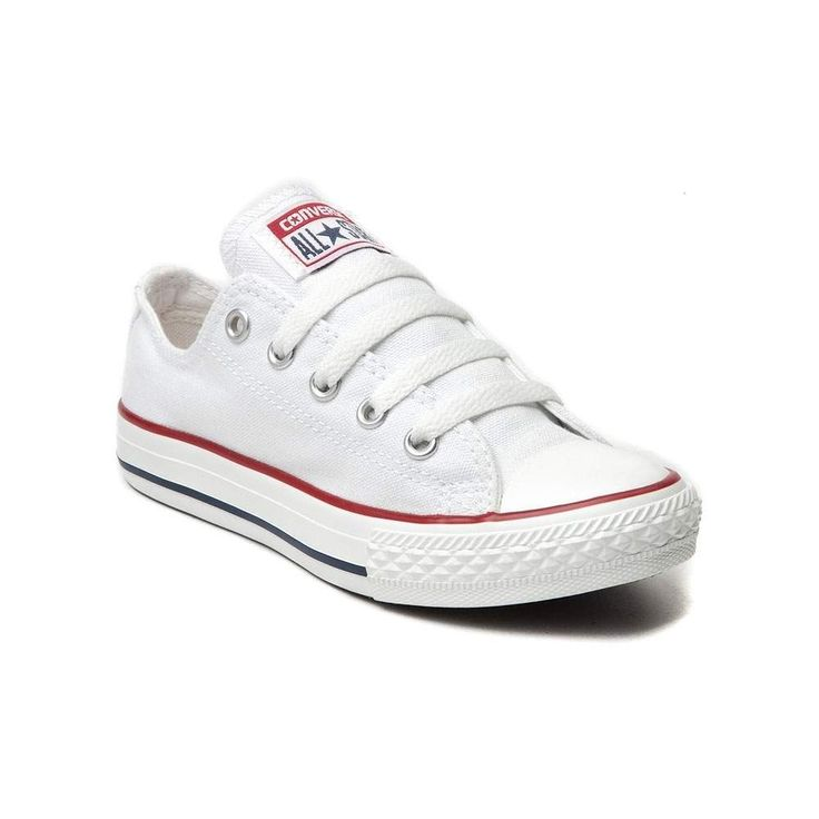 converse shoes durability synonyms for amazing and awesome borde