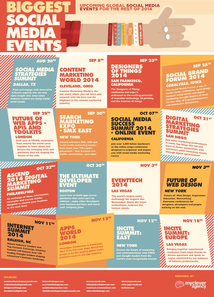 Design Calendar Of Events : Best ideas about event calendar on pinterest