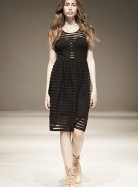 R/H Mickey beach dress - have it in my wardrobe already!