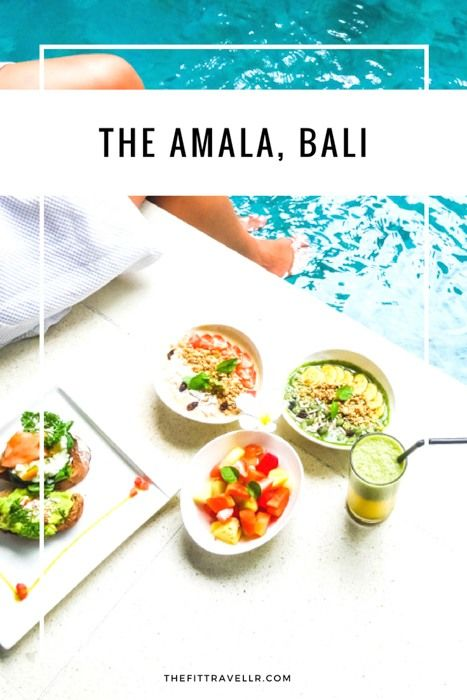 The Amala, Bali - 5* Luxury Retreat Hotel in the Heart of Seminyak. The Amala Bali is a 5 star luxury retreat hotel in the heart of Seminyak, Bali. An oasis within walking distance from shops, restaurants, spas and bars.