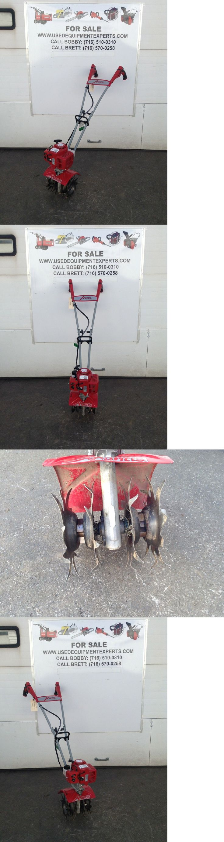 tillers mantis mini rotary tiller lawn small garden cultivator power cultivate soil