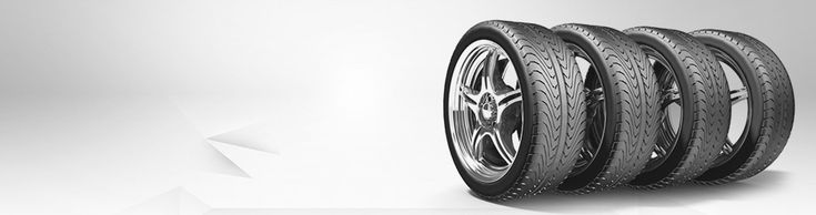 Saving On Tyres Have Huge Range of New Tyres Leicester in Cheap Price. Buy Budget Car Tyres, Part Worn Tyres Leicester Online with Fitted in Leicester UK.