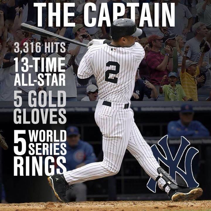 It's sad to see him retire but I can't wait to go to some more games this year!!