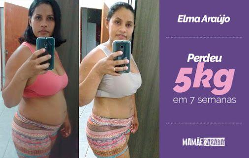 Elma consegue voltar a usar sua aliança  Elma Araújo é da Paraíba e faz o Mamãe Sarada há 53 dias. Antes disso, com o peso extra que ganhou na gravidez, a sua aliança de casamento ficou apertada e ela precisou parar de usar.VEJA ENTREVISTA COMPLETA E SOBRE O TREINO , CLIQUE NA IMAGEM PARA ACESSAR!  #PerderPeso #Emagrecimento #Saúde #Dieta #Fitness #Exercícios #Treino #Academia #Barriga #AlimentaçãoSaudável #BemEstar #VidaSaudavel
