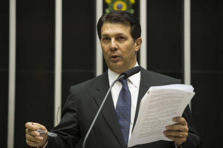 Relator da reforma da Previdência, o deputado Arthur Oliveira Maia anunciou mudanças na proposta e afirmou que 'pedágio' e idade mínima passam a valer já a partir da promulgação da PEC
