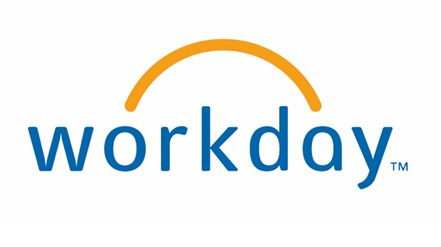 Update: Workday, Inc. Short Interest Drops by -4.5% http://snip.ly/ulKk