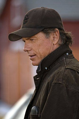 Still of Bruce Greenwood in A Dog Named Christmas