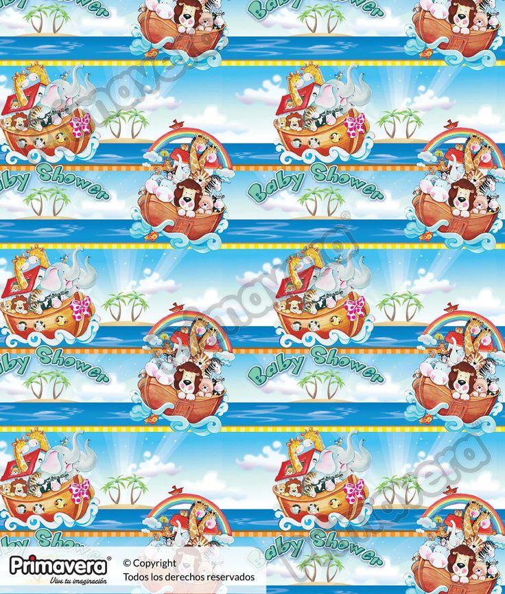Papel Regalo Infantil 1-478-211 http://envoltura.papelesprimavera.com/product/papel-regalo-infantil-1-478-211/