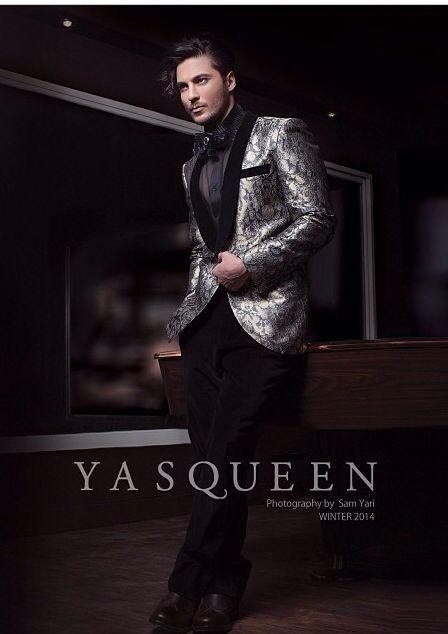 #stylish#suave#luxurious#elegant#yasqueen.com Instagram: yas_queen