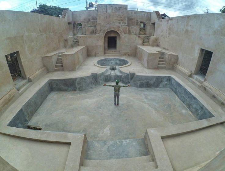 Situs Warungboto , Dulunya Lokasi Peristirahatan Keluarga Kerajaan Ngayogyakarta Hadiningrat - http://yukdolanjogja.com/wp-content/uploads/2016/12/Warungboto-1.jpg - http://yukdolanjogja.com/situs-warungboto-dulunya-lokasi-peristirahatan-keluarga-kerajaan-ngayogyakarta-hadiningrat/ -  #Destination, #Jogja, #Sejarah, #SitusWarungboto, #Wisata, #Yukdolanjogja