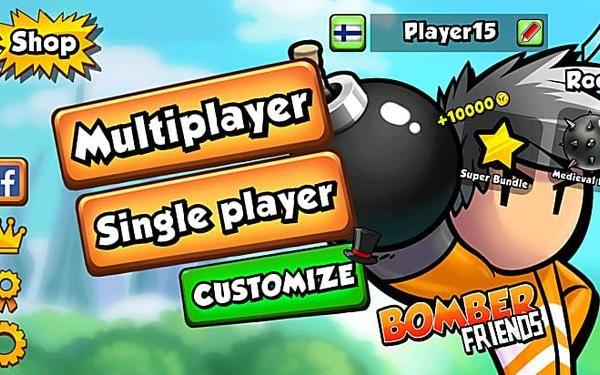 Formulas Do Excel As 68 Funcoes Mais Importantes Do Programa Bomber Game Online Multiplayer Games Multiplayer Games