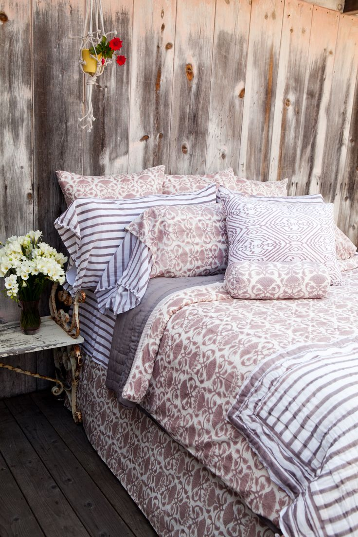 180 best bed sheets images on pinterest bed sheets home and