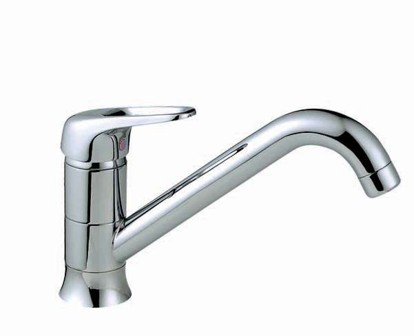 Brass Vertical Kitchen Faucet Faucets Parts Repair Video Repair Dripping  Kitchen Handle Faucet Ehow Uk Brass Vertical Kitchen Faucet Faucets Parts  Repair ...