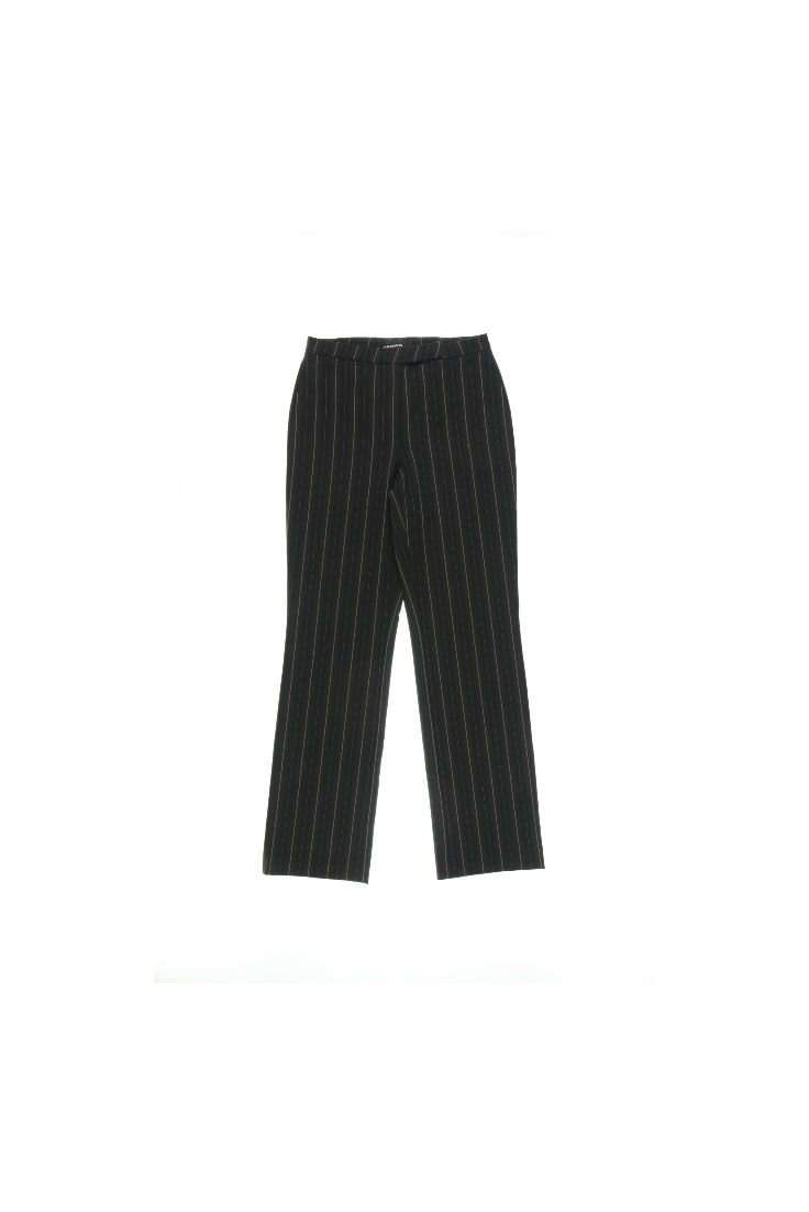 Trousers | Cambio |Catchys