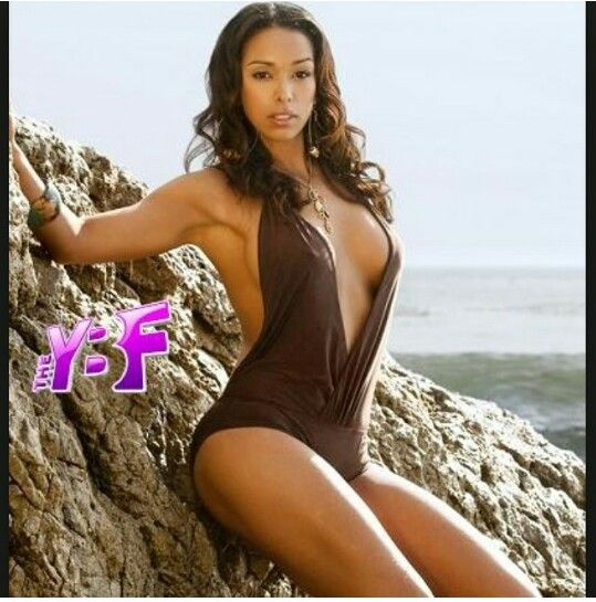 22 Best Images About Laura Amp Gloria Govan On Pinterest Beautiful Sexy Outfits And Sexy