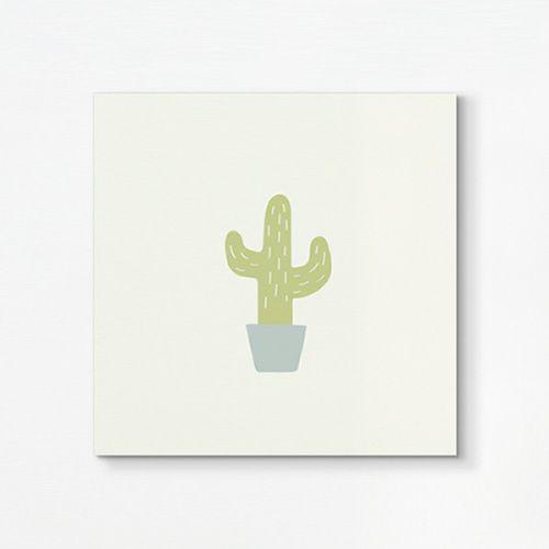 art-195 _Frame/design/art/interior/wall decoration/인테리어/일러스트/디자인/액자인테리어