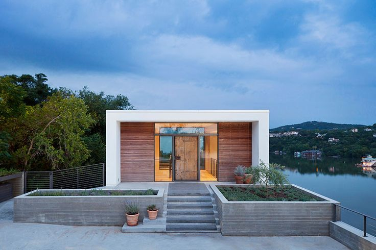 http://www.contemporist.com/2016/05/04/this-texas-home-is-neatly-tucked-away-into-the-side-of-a-cliff/