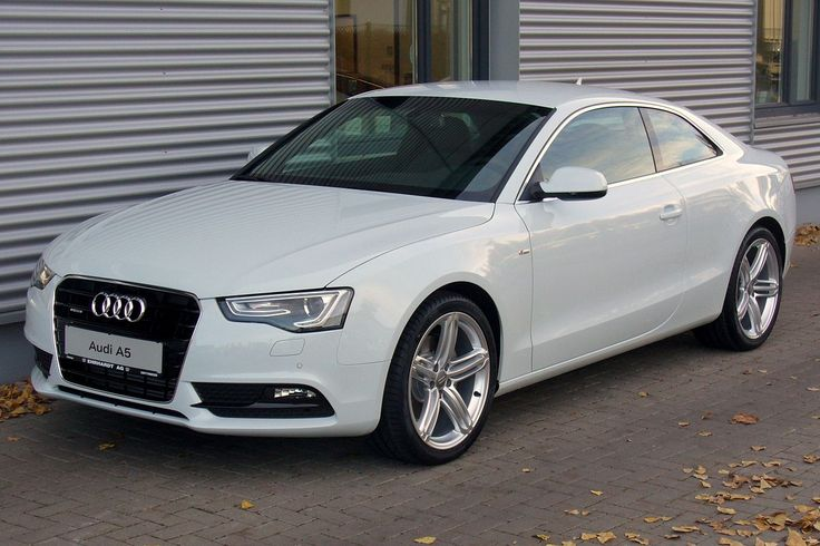 The all-new Audi A5 Coupé offers, Specifications, Equipment and CO2 details https://www.reconditionengines.co.uk/rec-model.asp?part=reconditioned-audi-a5-engine&mo_id=988